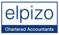 Elpizo Chartered Accountants Logo