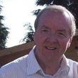 John Challinor - Christian Business Direct